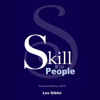 Les Giblin - Skill with People (Unabridged) artwork