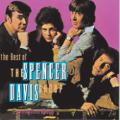 Gimme Some Lovin' The Spencer Davis Group