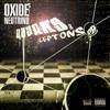 Quarks & Leptons - EP - Oxide & Neutrino