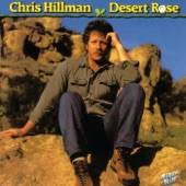 Chris Hillman - Why You Been Gone So Long