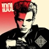 Idolize Yourself: The Very Best of Billy Idol (Remastered), Billy Idol