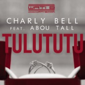 Tulututu (feat. Abou Tall) - Single
