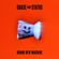 Alive (feat. Jacob Banks) - Chase & Status