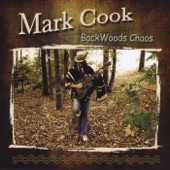 Mark Cook - Cheatin' Man's Woman