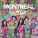 El Río - Banda Montreal