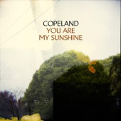 Copeland - Good Morning Fire Eater