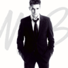 Michael Bublé - It's Time  artwork