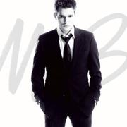 It's Time - Michael Bublé - Michael Bublé