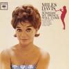 Old Folks (Album Version)  - Miles Davis