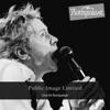 Live At Rockpalast (Zeche Bochum, 31.10.1983) ジャケット写真
