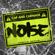 Noise (feat. CARNAGE) [Dj Rek] [Dj Rek] - Cap Slaps