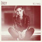 No Angel - Single