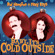 Baby, It's Cold Outside - R.W. Hampton & Mary Kaye