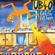 Rat In Mi Kitchen - UB40