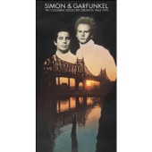 Simon & Garfunkel - At the Zoo