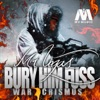 Bury Him Fus War Crismus Single