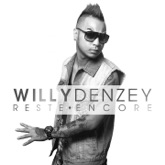 Reste encore - Single