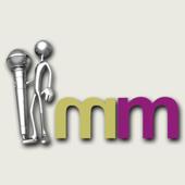 Ese Hombre (Al Estilo de La India) [Karaoke]