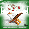 The Quran (Complete) - Sheikh Mishari Alafasy