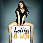 Joli garçon (Radio Edit)