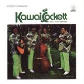 Kawai Cockett - E Nakini