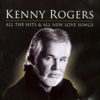 Kenny Rogers - Lady artwork