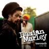 """Bonnaroo Live '06 - Damian """"Jr. Gong"""" Marley"""