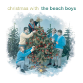 [Download] Little Saint Nick (Alternate Version) MP3