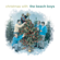 Little Saint Nick (Single Version) - The Beach Boys