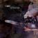 Chainsaw Calligraphy (PropaTingz Crunk Massacre Remix) - 16bit