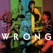 Wrong - Single