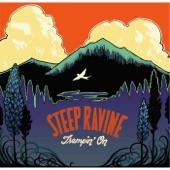 Steep Ravine - Ponderosa