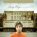 Let It Fade - Jeremy Camp