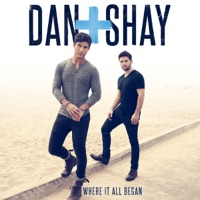 Dan + Shay - Close Your Eyes