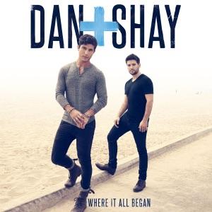 Dan + Shay - 19 You + Me
