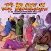The Big Beat of Dave Bartholomew (Remastered)