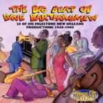 Dave Bartholomew - Shrimp and Gumbo
