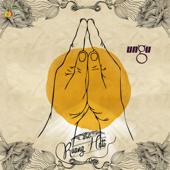 Download Bila Tiba - Ungu Mp3 and Videos