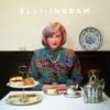 Elli Ingram - Mad Love artwork