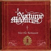 Buy Into the Romaunt by Nocturne Moonrise on iTunes (金屬)
