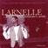 Larnelle Harris - Larnelle Collector's Series, Vol. 2