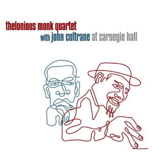 At Carnegie Hall Mp3 Download