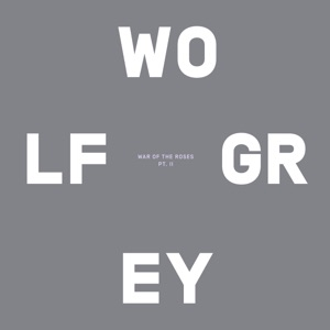 War of the Roses Pt. II (Feat. Felix De Luca) - Single Mp3 Download