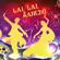 Lal Lal Sanedo - Maniraj Barot & Rasik Barot