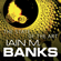 Iain Banks - The State Of The Art: Culture Series, Book 4 (Unabridged)
