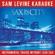 Love Will Lead You Back - Sam Levine