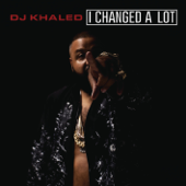 I Changed a Lot (Deluxe Version)