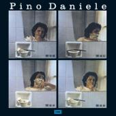 Pino Daniele (2008 Remaster)