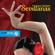A Bailar, a Bailar - Cantores de Hispalis