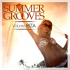 Summer Grooves, Vol. IBIZA